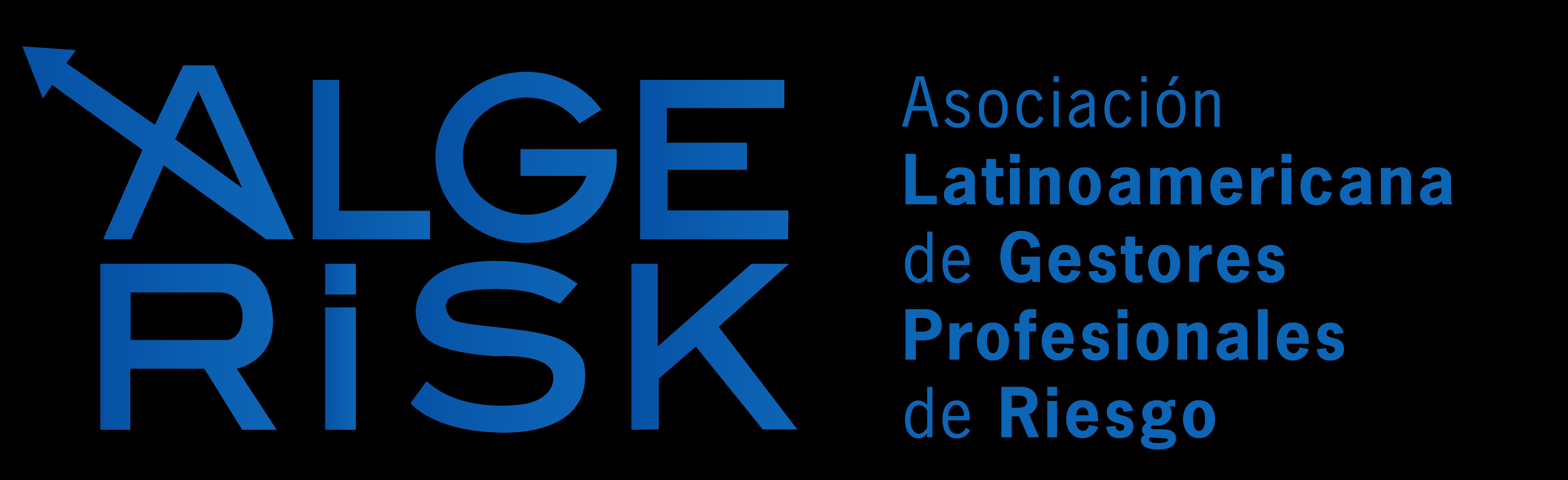 Asociación Latinoamericana de Gestores Profesionales de Riesgos